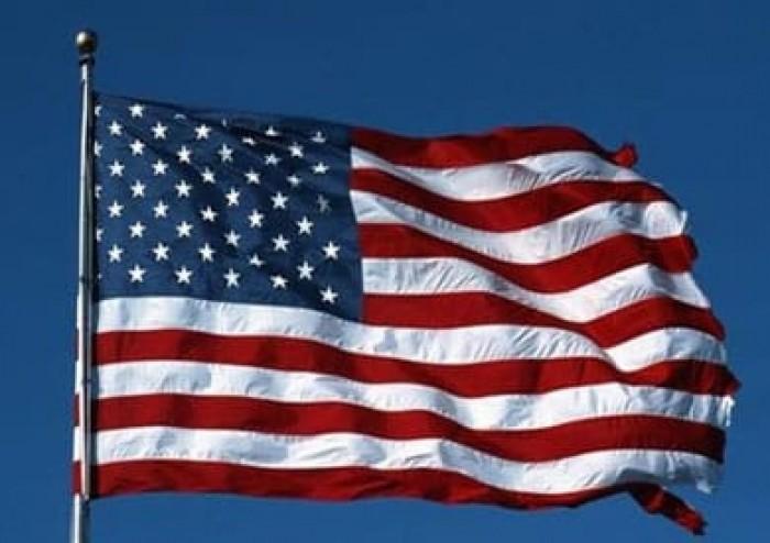 حملة مرشح محتمل للرئاسة الأمريكية تتلقى تبرعات بلغت7ر24 مليون دولار