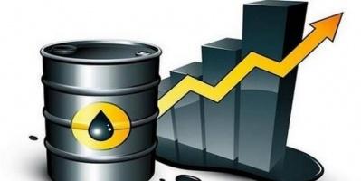 النفط يستقبل 2020 بسلسلة صعود مدعوم بتفاؤل التجارة وتوترات المنطقة