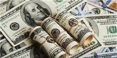 الدولار يرتفع 0.2٪ عقب موجة من الخسائر المستمرة