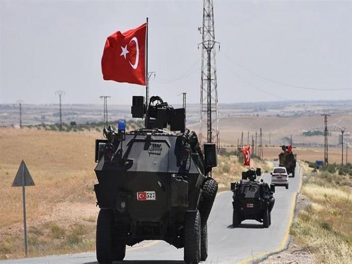 تركيا تعلن عن إرسال أول قوة عسكرية إلى ليبيا خلال يومين