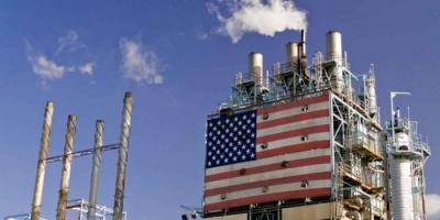 توقعات بتباطؤ نمو إنتاج النفط الأمريكي خلال ٢٠٢٠