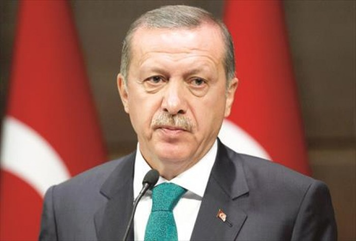 وزير الدفاع اليوناني: أردوغان يسعى لإحياء الأمبراطورية العثمانية