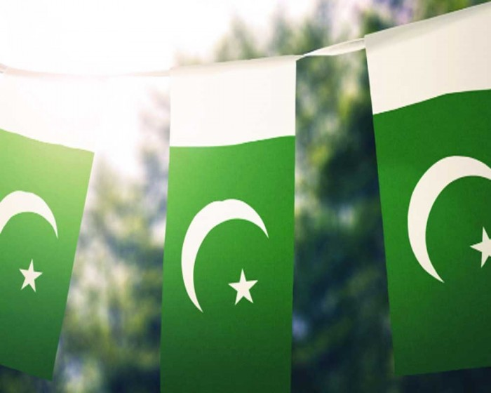 الشرطة الباكستانية تطور تطبيق helper  للتبليغ عن الجرائم