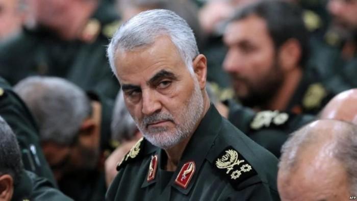 مقتدى الصدر يأمر بعودة نشاط ميليشيات جيش المهدي بعد مقتل سليماني