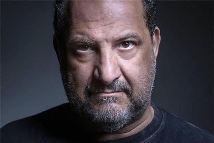 خالد الصاوي يعتذر لجمهوره لهذا السبب