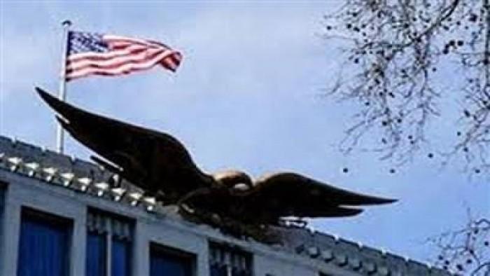 السفارة الأمريكية بالكويت تحذر رعاياها من الوضع الأمني بعد مقتل سليماني