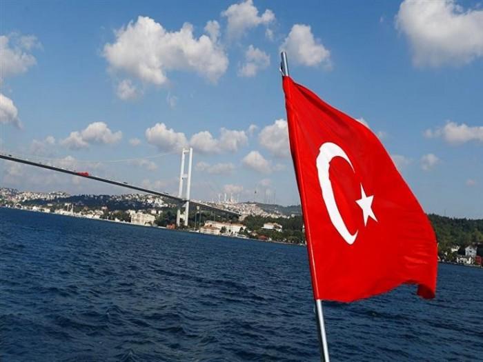 الداخلية التركية: السلطات رحلت 150 إرهابيا إلى بلدانهم