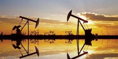 """النفط يقفز ٤٪ بعد إعلان مقتل قائد مليشيات فيلق القدس الإيراني """"قاسم سليماني"""""""