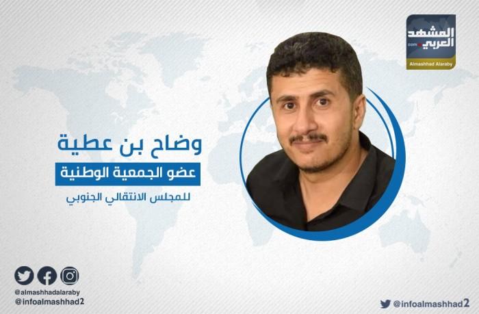 """تزامنا مع مقتل قائد فيلق القدس.. بن عطية يعلن إطلاق هاشتاج """"الحوثي سليماني"""""""