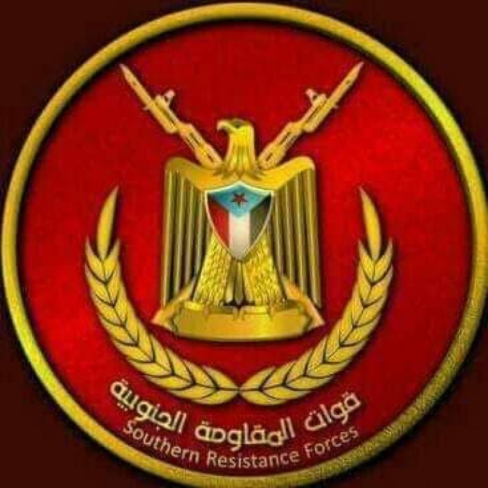 المقاومة الجنوبية تحذر مليشيا الإخوان من الانقلاب على اتفاق حبان