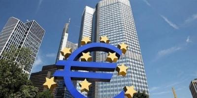 مقتل سليماني يهوي بعوائد السندات الحكومية في منطقة اليورو