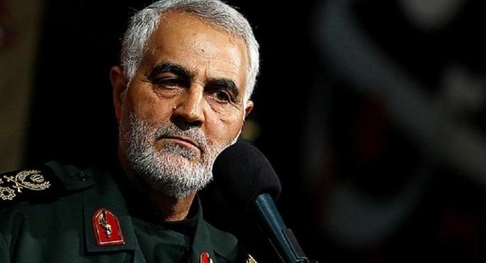 عقب مقتل سليماني.. ألمانيا تقرر تعليق مهمات التدريب في العراق