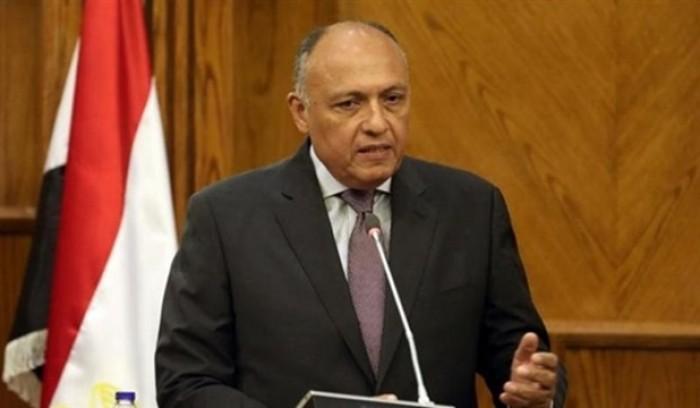 مجددًا.. مصر تعلن رفض التصعيد التركي في ليبيا