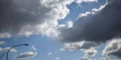 أمطار بسقطرى وطقس يميل للبرودة بمعظم المناطق خلال الساعات المقبلة