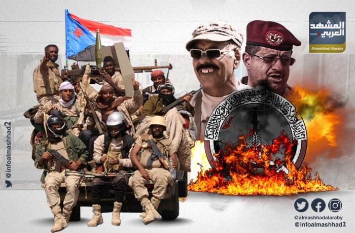 تصعيد الإخوان اليومي.. مدافع الإرهاب التي تستهدف إفشال الاتفاق