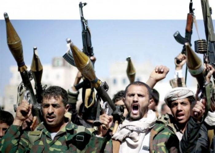 لماذا استعرت الهجمات الحوثية على شيوخ القبائل؟
