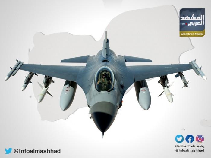 تدعمها دول صديقة.. الشرق الأوسط: استراتيجية سعودية مؤلمة تحسبا لهجمات حوثية