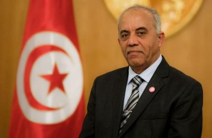 """""""الجملي"""" يرفض تدخلات حزب النهضة ويتمسك بتشكيلته الحكومية بتونس"""