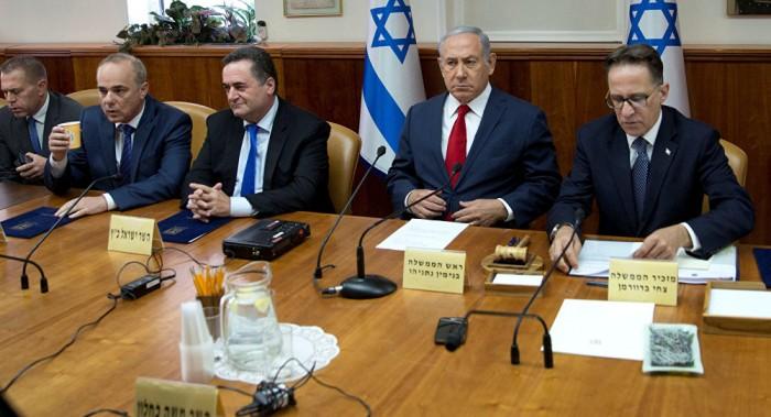 """تقرير: إسرائيل كانت على علم باغتيال """"سليماني"""""""