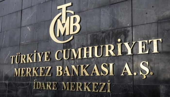 لوقف نزيف الليرة.. البنوك التركية تبيع مليار دولار أمريكي