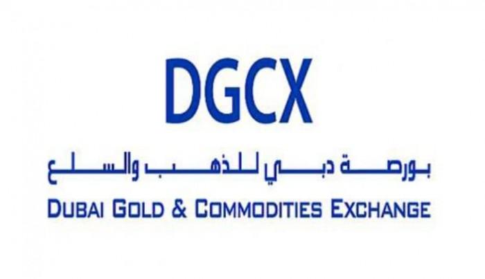 بنحو 23.06 مليون عقد.. بورصة دبي للذهب تسجل ارتفاع قياسي في 2019