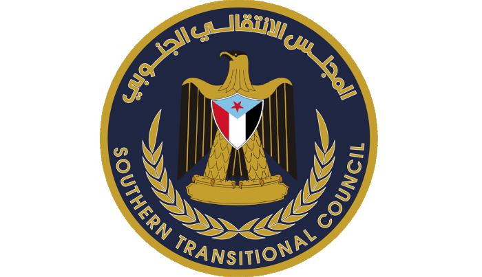 التحضير لقرارات هامة.. إعلان موعد انعقاد الدورة الثالثة للجمعية الوطنية