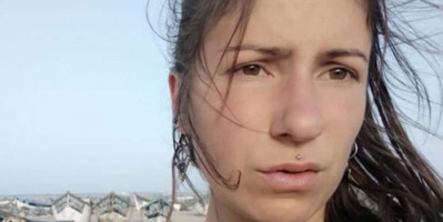 المغرب.. العثور على جثة لسائحة إيطالية بأحد الشواطئ
