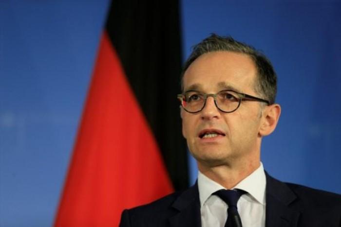 ألمانيا: قرار إيران حول قيود النووي قد ينهي الاتفاق