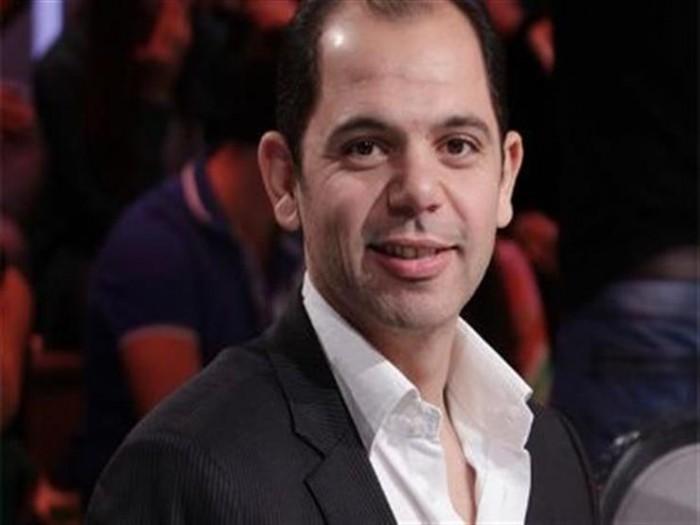 بالفيديو.. رامي إمام يشارك جمهوره بتجربة سفره لـ فرنسا