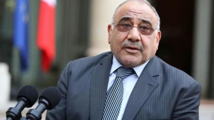 كاتب يُحرج الحكومة العراقية بـ 3 تساؤلات نارية