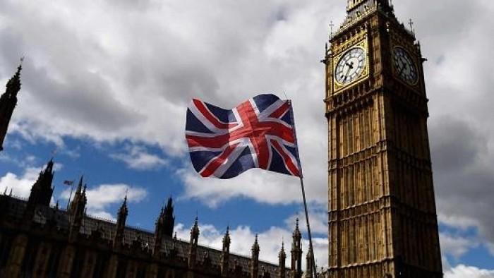 بريطانيا: تقليص عدد موظفي السفارات في إيران والعراق إلى الحد الأدنى