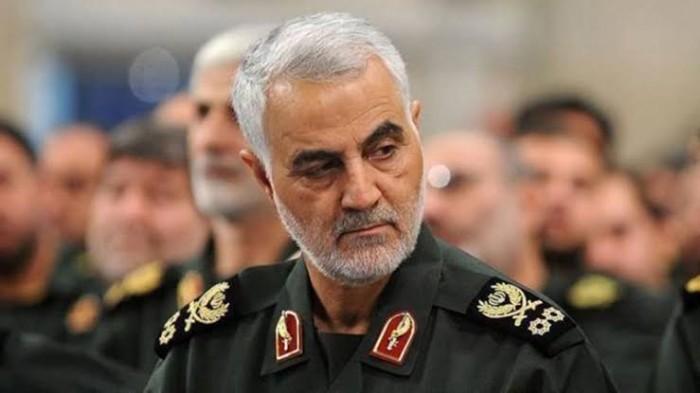 """""""سخرية لاذعة من طهران"""".. أول رد لإيران على مقتل قاسم سليماني"""