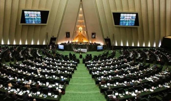 الشورى الإيراني يصادق على قانون يعتبر البنتاغون الأمريكي منظمة إرهابية