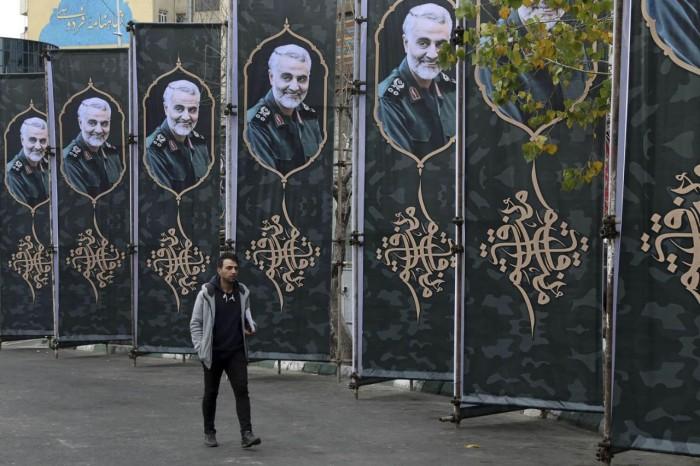 كلفة الحوثي الباهظة.. مدنيون يدفعون ثمن طائفية المليشيات