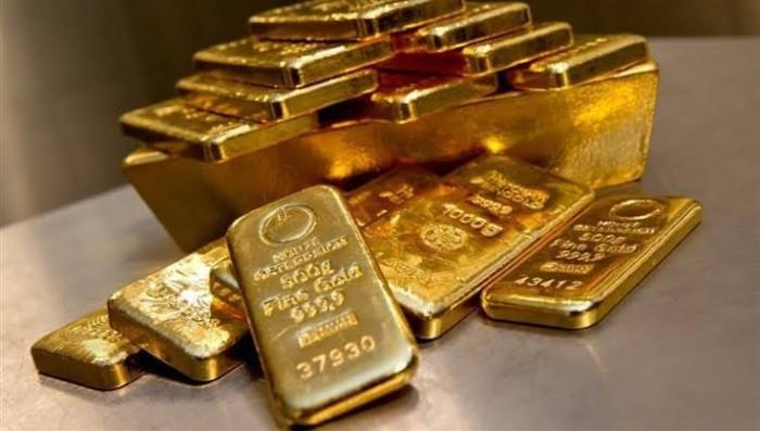 أسعار الذهب تصعد متأثرة بتداعيات مخاوف نشوب صراع بين أمريكا وإيران