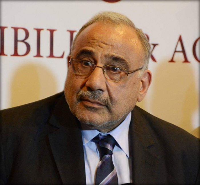 العراق: تلقينا رسالة من إيران تفيد ببدء الرد على مقتل سليماني