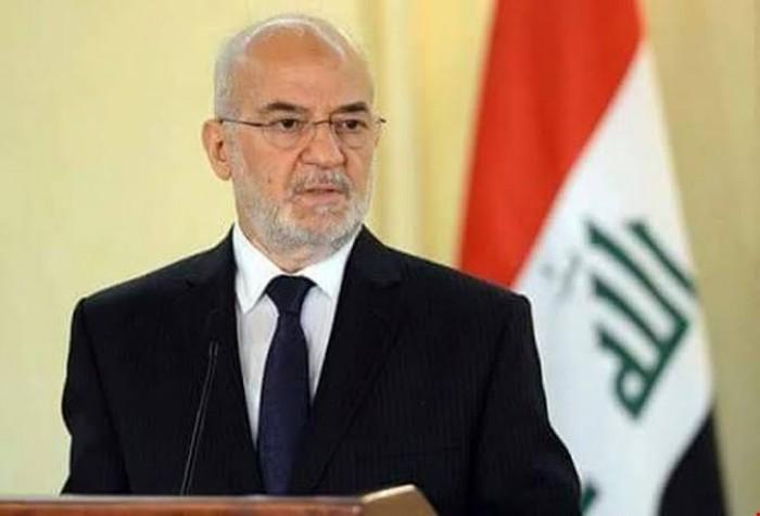 الخارجية العراقية تلوح باستدعاء السفير الإيراني