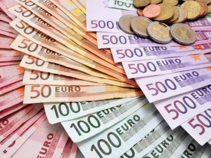 أوروبا تبيع سندات بقيمة 35 مليار دولار