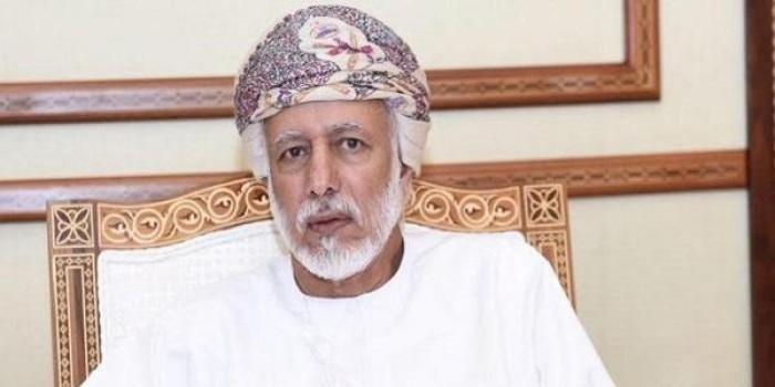 الخارجية العمانية: لا توجد وساطة حالية بين السعودية ومليشيات الحوثي