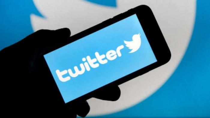 """خاصية جديدة تتيح لمستخدمي """"تويتر"""" اختيار مَن يرد على التغريدات"""