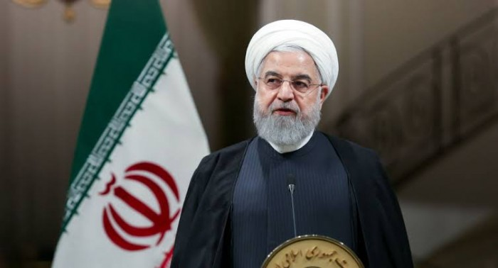 أمير سعودي يصف الهجوم الإيراني على أهداف أمريكية في العراق بالمسرحية الكوميدية