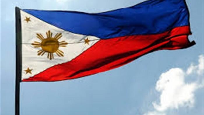الفلبين تسمح لرعاياها بالبقاء في إيران ولبنان: تراجعت احتمالات اندلاع نزاعات