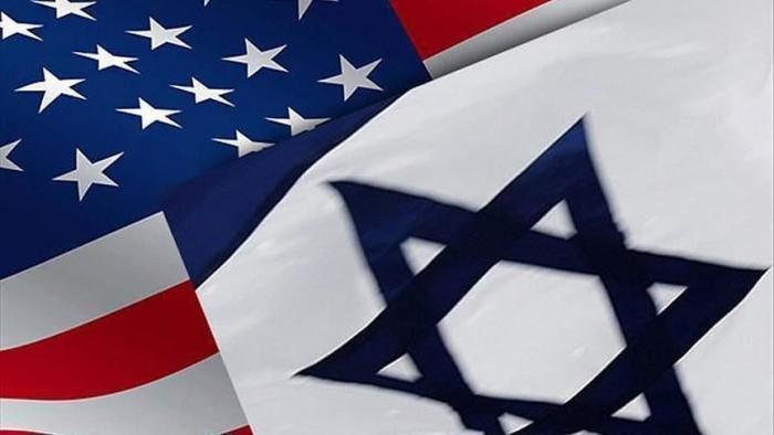 """""""الشيوخ الأمريكي"""" يقترح منح إسرائيل مساعدات سنوية بـ3.3 مليار دولار"""