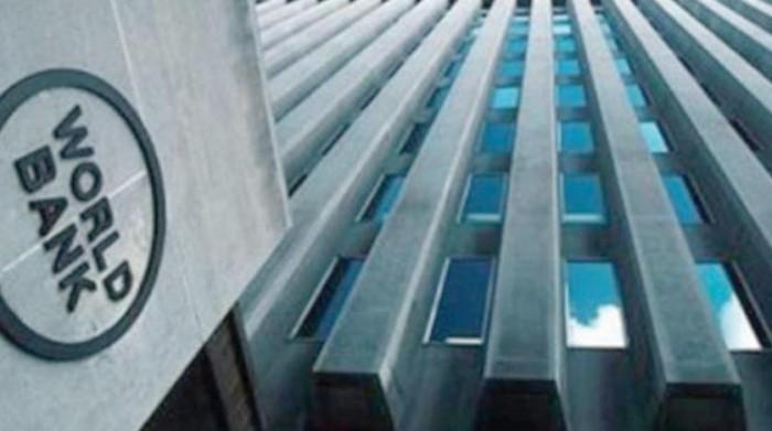 البنك الدولي يتوقع نموا محدودا للاقتصاد العالمي في 2020