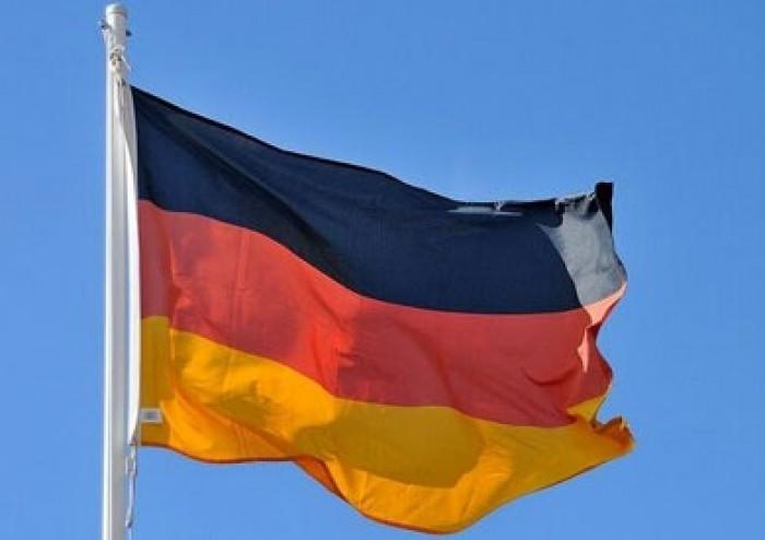 الحكومة الألمانية تبدي تحفظها على اقتراح ترامب بتوسيع حلف الناتو