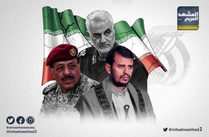 الإرهاب الحوثي يتصاعد لضمان استمرار الدعم الإيراني (ملف)