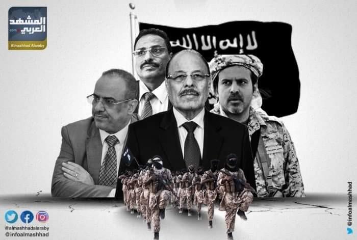 السيطرة على تعز هدف إخواني لتعويض خسائر الإصلاح بالجنوب (ملف)