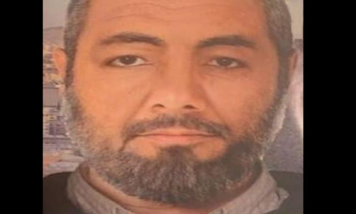 واشنطن بوست: عبدالرضا شهلائي نجا من هجوم أمريكي في اليمن