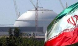 مجلة أمريكية: إيران ستسرع خطط إنتاج سلاح نووي بعد مقتل سليماني