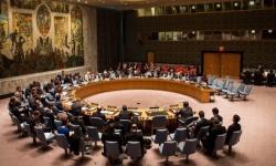 العراق يشكو إيران لمجلس الأمن (تفاصيل)